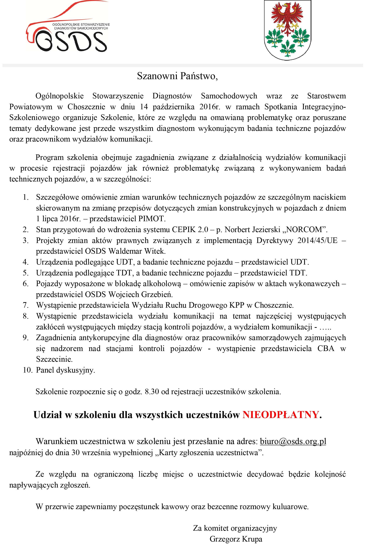 szkolenie_choszczno_2016-1