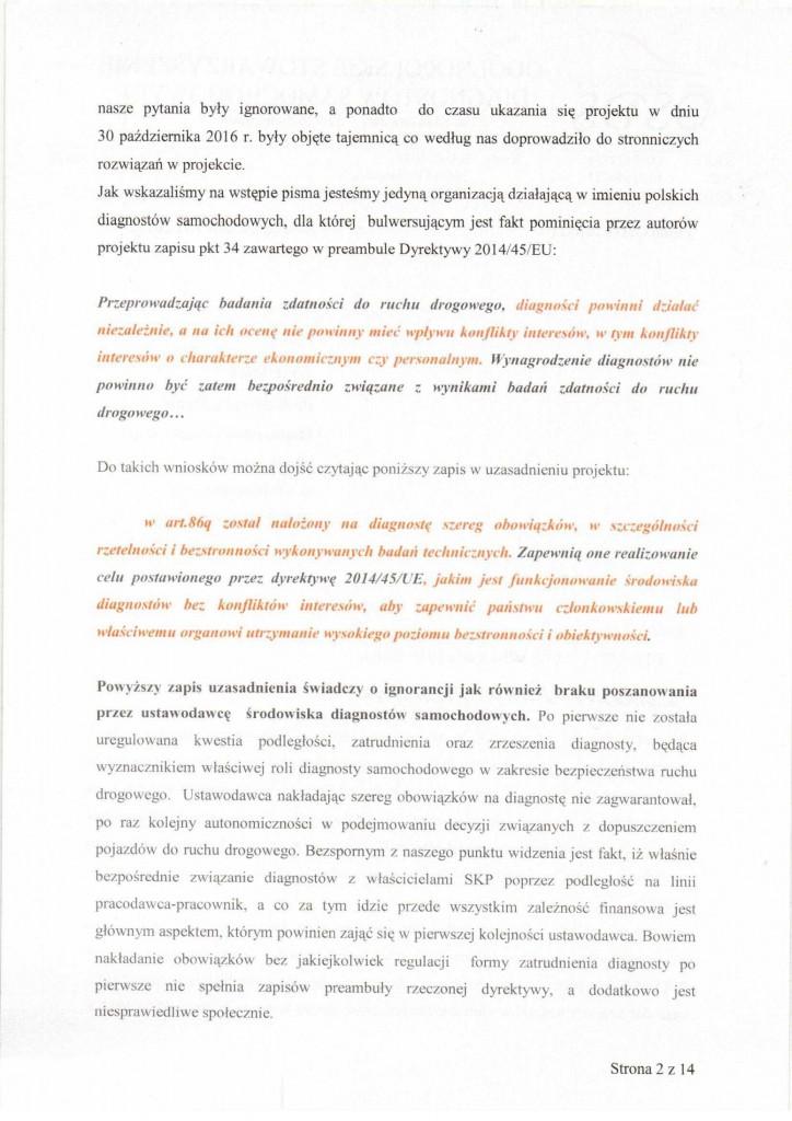 2016_11_04-pismo-do-mib-w-sparwie-projektu-pord-2