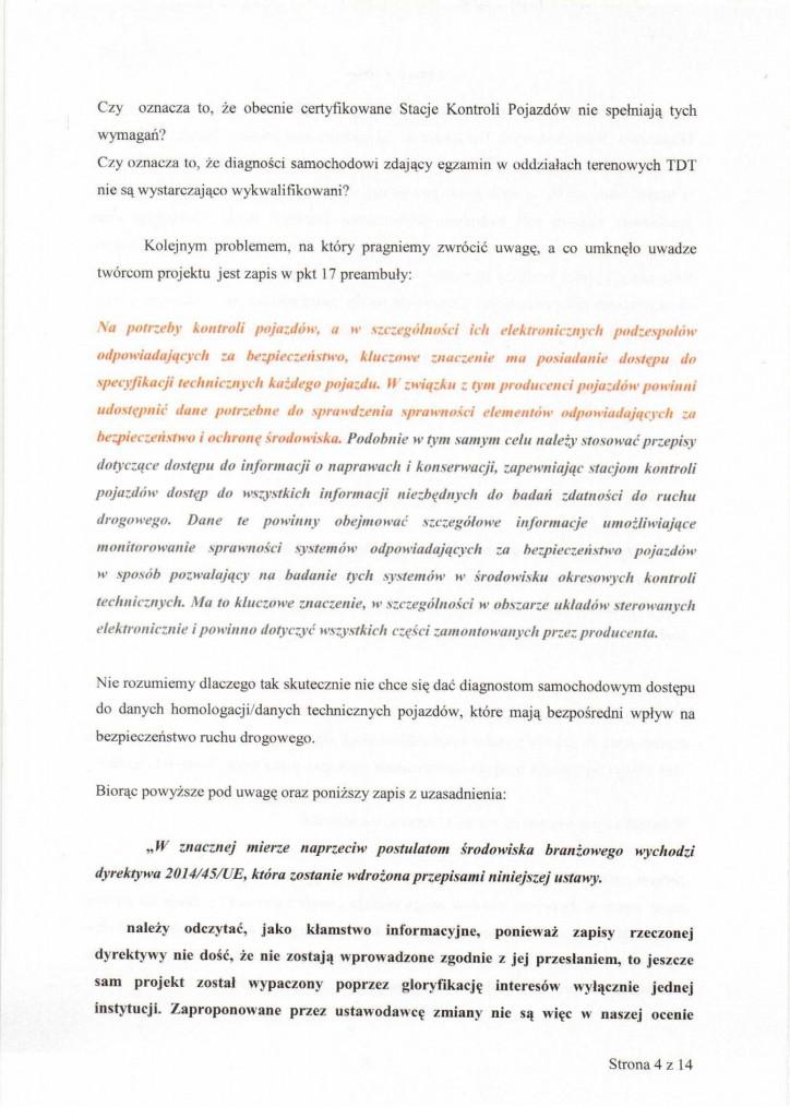 2016_11_04-pismo-do-mib-w-sparwie-projektu-pord-4
