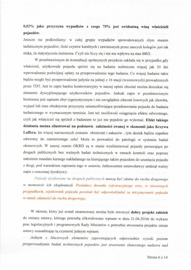 2016_11_04-pismo-do-mib-w-sparwie-projektu-pord-6